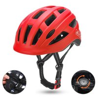 Kids Bike Helmets motorcycle helmet children off- road helmet...