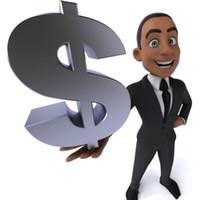 Fast Link für Preisunterschied bezahlen, Schuhe Box, EMS DHL Fedex IP zusätzliche Versandkosten Männer Luxus Hüfttasche tägliche Lifestyle Slippers