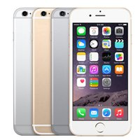 Original Apple iPhone 6s RAM 2GB 16GB ROM 64GB 128GB 12. 0MP ...