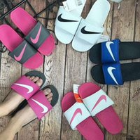 Flip Flops Thong Sandals Beach Casual Slippers Teenagers Fli...