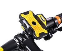 Cep Telefonu Çerçeve amaçlı bisiklet cep telefonları çok durmak - fonksiyonel motosiklet bisiklet navigasyon çerçevesini cep telefonu aksesuarları sürme