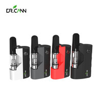 DR. cann HOLO Vape KIT 500mAh 0. 5ml Cartridge Preheating Vari...