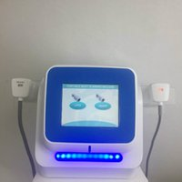 2019 NEW Ultrasound liposonix RF VB body shaping Liposonix s...