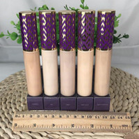 Real high quality Shape Tape contour Concealer concealer 5 c...
