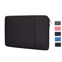 13.3 14 15.6 pollici Notebook Case per notebook per il 13 copertura del computer portatile Macbook Pro Borsa per Xiaomi ASUS HP Acer