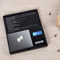 ABS 소재 미니 LED 전자 디지털 규모 스테인리스 정밀 전자는 식품 측정 무게 주방 전자 저울 저울