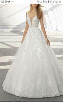 Богемное пляжное свадебное платье A-Line Talf Длина свадебное платье пляж индийский стиль спинки кружева сексуальная глубокая V-образная шейка