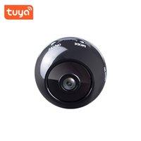 1080 وعاء wifi كاميرا مصغرة المغناطيسي p2p ip كاميرا الأمن الرئيسية الرؤية الليلية كاميرا مايكرو لاسلكي عن بعد فيديو كاميرا الفيديو