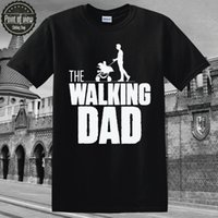 Ready To Change Diapers Dad To Be Gas Mask Mens T-shirt New Men Fashion Short-sleeve T Shirt Mens Carefully Selected Materials T-shirts Back To Search Resultsmen's Clothing