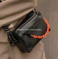 여자 핸드백 화장품 케이스 상자 클러치 패션 여성 어깨 가방 메신저 십자가 지갑