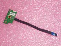 Dell Vostro V3450 3450 Güç Düğmesi Kartı ve Kablo 0CY1T0 CY1T0 DAV02APB6C2% 100 test başarılı İçin