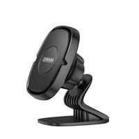 JOYROOM Магнитный Автомобильный держатель телефона держатель JR-ZS202 Универсальный Стик на приборной панели Magnetic телефон ручка сотовый телефон крепление для iPhone 11 Samsung S20