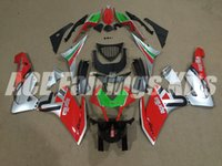 New Injection Mold ABS motorcycle Fairings Fit For Aprilia R...