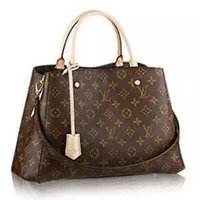 Wholesale louis bag online - LOUIS VUITTON SUPREME Sac à main femme MICHAEL  KOR bag handbag 30c7bef811cc3