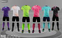 새로운 스포츠 셔츠 맞춤 T 셔츠 인쇄 로고 자수 DIY 사용자 정의 기업의 작업복 면화 옷깃 반소매 뜨거운 판매