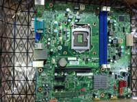 100% испытала работу Идеально подходит для рабочих станций серверной платы Lenovo H81 IH81M V1.0 M4500 B4550 M4500s