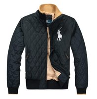 h8