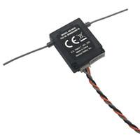 AR6210 Satellite Receiver 6CH SPM9645 For AR6210 AR12120 12CH AR9020 9ch and AR8000 8CH Free Shipping