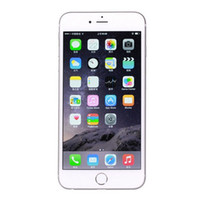 Top quality Refurbished Original Apple iPhone 6 Support fing...
