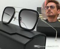 5b4e15529c18 Italia Famosa marca Medusa Gafas de sol geniales Gafas de sol Gafas de sol  con marco