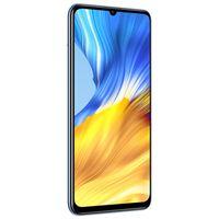 "Original Huawei Honor X10 Max 5G Handy 6 GB RAM 128 GB ROM MTK 800 Octa Kernandroid 7,09"" Full Screen 48MP EIS NFC Face ID Handy"