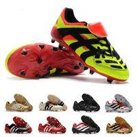 meilleur site web 8489c 97238 Wholesale Predator Boots for Resale - Group Buy Cheap ...
