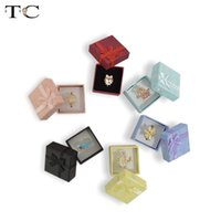 24pcs Assorted Jewelry Gifts Boxes for Jewelry Display 4*4*3...