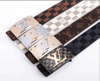 1e5aab33f4bc Wholesale Fashion Women Lady Vintage Boho Metal Leather Double ...