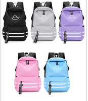 Designer Backpack Famous Brand Backpacks for Teenage Girls w...