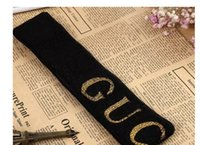 Elastic Headband Head Scarf For Women And Men Fashion Luxury...