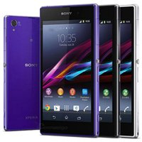 "Refurbished Original Sony Z1 C6903 5. 0"" Quad Core 2GB+ 1..."