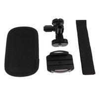 Kit de montaje en la mochila de la hebilla del soporte para Sony HDR-leva de la acción AZ1 / AS15 / AS20 / AS30V / AS50R / AS100V / AS200V / AS300R, FDR-X1000V / X3000R