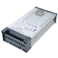 IP65 AC 170V-264V Для DC 24V 350W импульсный источник питания драйвера адаптера
