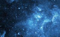 مخصص الجداريات مشرق النجوم الفضاء النجوم خلفيات TV نوم خلفية غالاكسي موضوع خلفيات