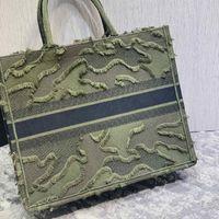 LVLOUISBAGVITTON Handbag 2021 Shoulder Tote Shopping Luxury Women Canvas O64z Top Large Free Bag Brand Quality Ladi Lbrsx
