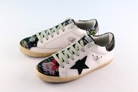 sale sneakers geox dhief 00 db old style sneakers Genuine Le...