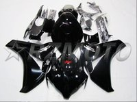 New Injection Mold Motorcycle ABS Fairings kit Fit for HONDA...