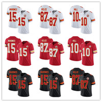 Kansas City Men Women Youth
