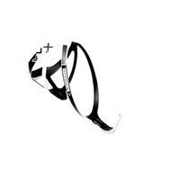 2017 الكربون حامل زجاجة زجاجة قفص portabidon الدراجات MTB / الطريق دراجة مياه حامل اكسسوارات دراجة soporte بوتيجا أغوا