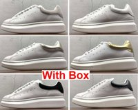 With Box Velvet Black Mens Womens Chaussures Shoe Beautiful ...