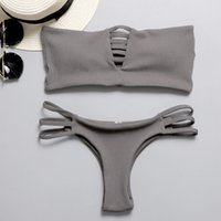 Women' s Swimming Suit Sexy Bikini 2019 Swimsuit Women&#...