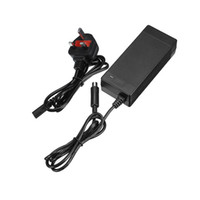 Hoverboard Charger 42V 2A for scooter Universal Charger Batt...
