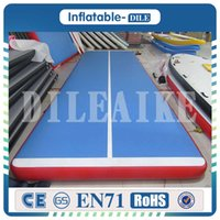 20ft 23ft 26ft Air Track Inflatable Gymnastics Tumbling Air ...