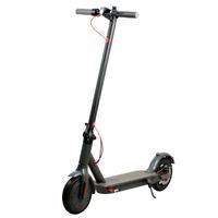 Original Manke D8 PRO Smart-Elektroroller faltbare leichte langen Brett hoverboard Skateboard 30KM Kilometer mit APP