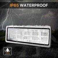 30W LED 투광 조명 야외 조명기구 반사판 LED 홍수 빛 스포트라이트 방수 가로등 정원 광장 Spotlightled