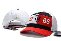 Trendy Luxury Brand Design Baseball Caps Fashion Unisex Hats...
