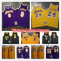 KOBE auténtica