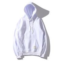 Hoodies de las mujeres 2020 Nueva Casual Mujeres con capucha de manga larga camiseta de la moda Pullover imprimir cartas Ropa tamaño S-XXL