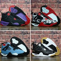 Big Kids Basketball Shoes for Kid Sneakers Boys Sneaker Boy ...