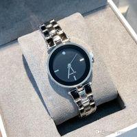 2019 핫 판매 좋은 패션 시계 인기 여성 표 석영 AK는 여성 캐주얼 좋은 시계 명품이 드레스 최고 품질 시계 시계 손목 시계